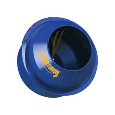 Cement Mixer Bowls